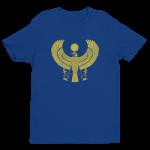 Horus – Short Sleeve T-shirt