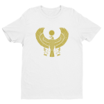 Horus – Short Sleeve T-shirt