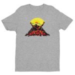 """Uprising"" 